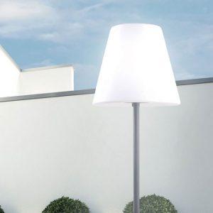 Lampada Standy W150