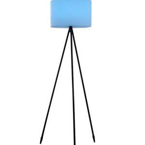 Lampada Tamboury C150