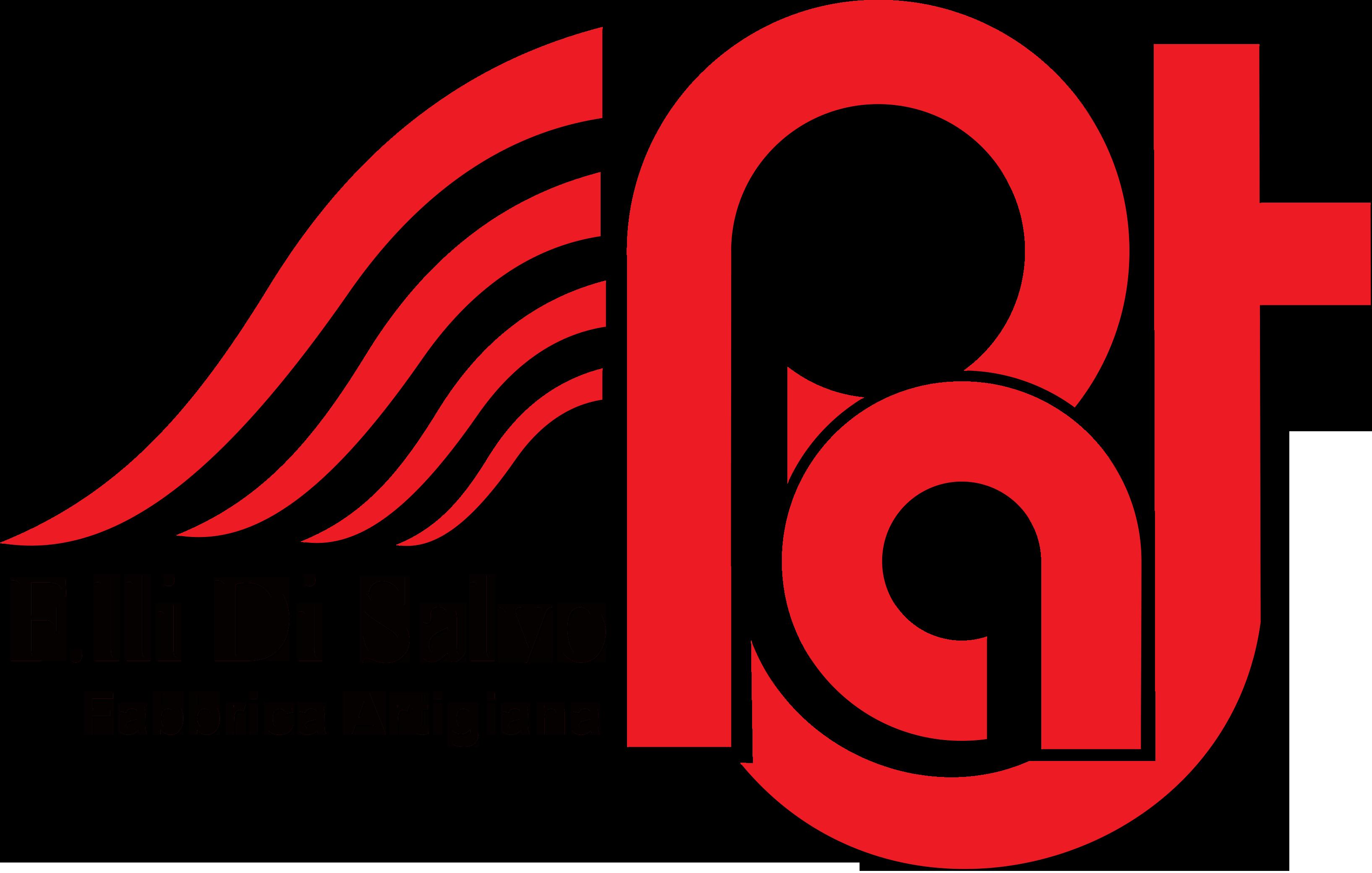 logo Pat di Salvo
