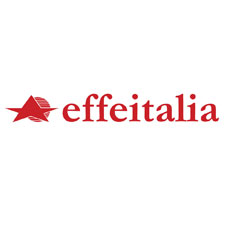 Logo Effeitalia
