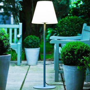 Lampada Standy W150 – lumisky