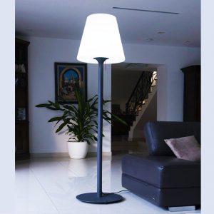 Lampada Standy W180 – Lumisky