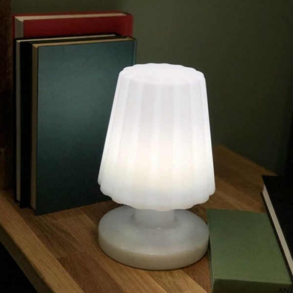 lampada lady mini lumisky